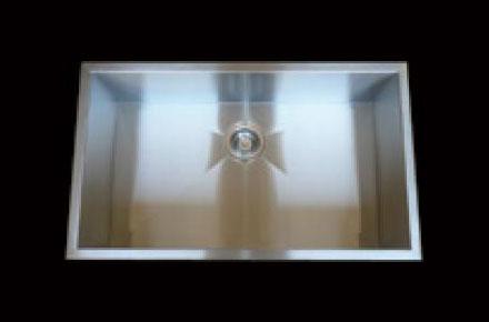 Sink12-440x290