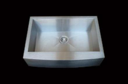 Sink13-440x290