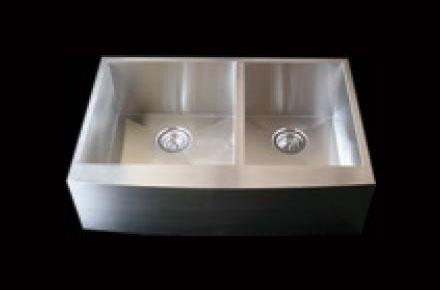 Sink14-440x290