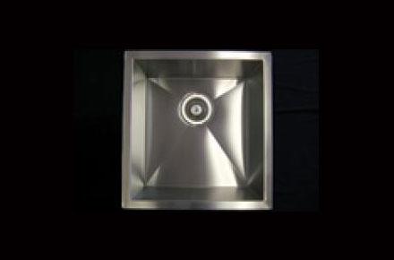 Sink15-440x290