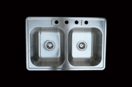 Sink16-440x290