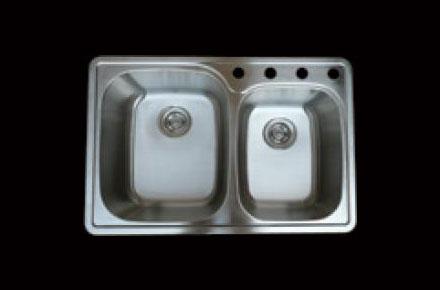 Sink17-440x290