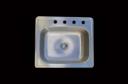 Sink18-440x290