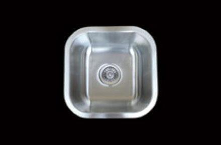 Sink19-440x290