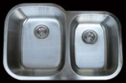 Sink2-440x290