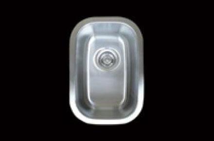 Sink20-440x290