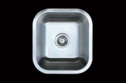 Sink21-440x290