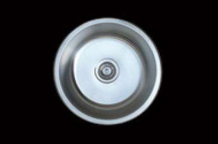 Sink22-440x290