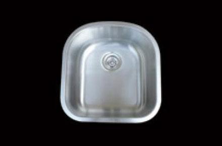 Sink23-440x290