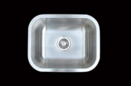 Sink24-440x290