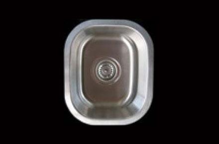 Sink25-440x290