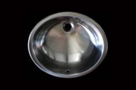 Sink26-440x290