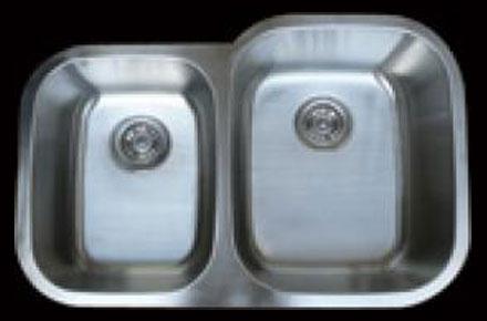 Sink3-440x290