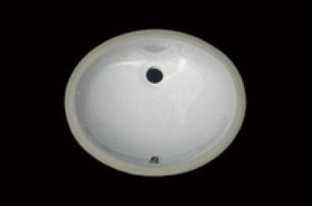 Sink30-440x290