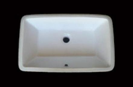 Sink32-440x290