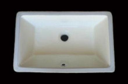 Sink33-440x290