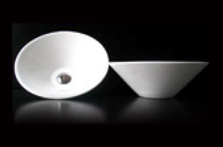 Sink35-440x290