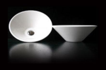 Sink36-440x290