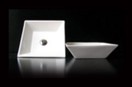 Sink38-440x290