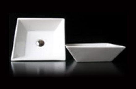 Sink39-440x290