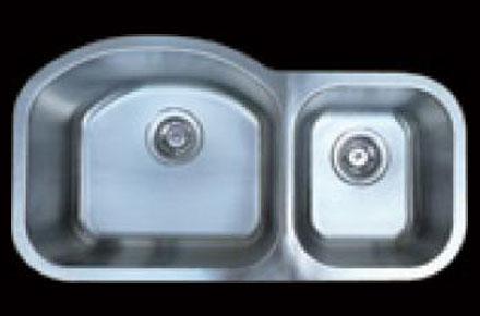 Sink4-440x290