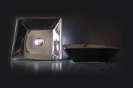 Sink40-440x290