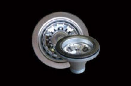 Sink41-440x290