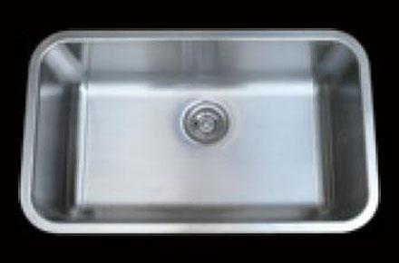 Sink5-440x290