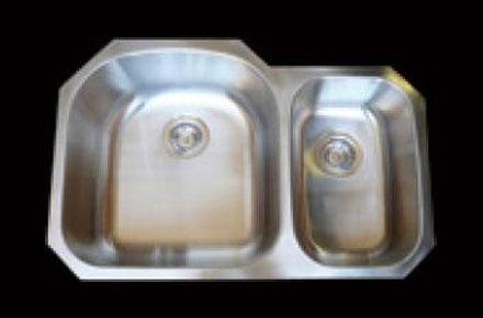Sink6-440x290