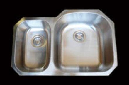 Sink7-440x290