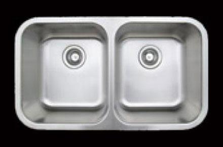 Sink8-440x290