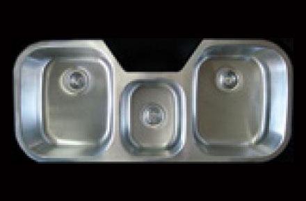 Sink9-440x290