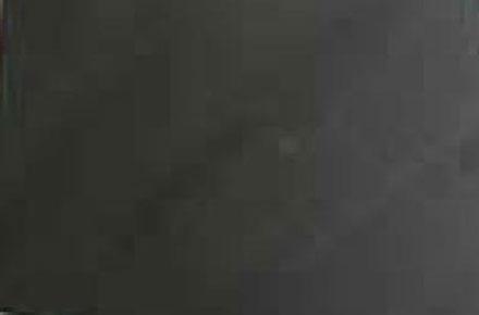 Slate-Ocean-Black-440x290